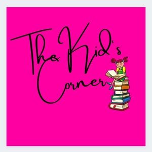 Chapter books, picture books, bundles & more!